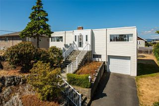 Photo 25: 484 Admirals Rd in : Es Saxe Point House for sale (Esquimalt)  : MLS®# 851111