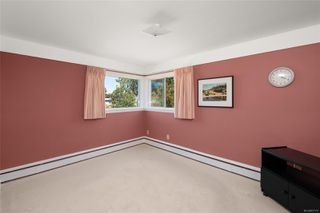 Photo 11: 484 Admirals Rd in : Es Saxe Point House for sale (Esquimalt)  : MLS®# 851111