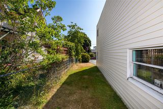 Photo 23: 484 Admirals Rd in : Es Saxe Point House for sale (Esquimalt)  : MLS®# 851111
