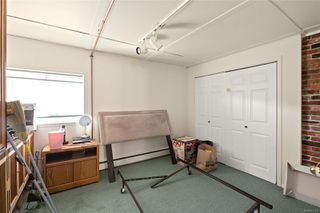Photo 19: 484 Admirals Rd in : Es Saxe Point Single Family Detached for sale (Esquimalt)  : MLS®# 851111