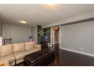 "Photo 29: 9 46791 HUDSON Road in Chilliwack: Promontory Townhouse for sale in ""Walker Creek"" (Sardis)  : MLS®# R2493562"