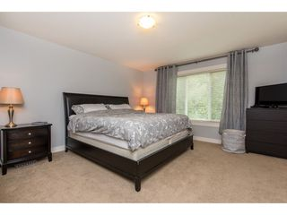 "Photo 18: 9 46791 HUDSON Road in Chilliwack: Promontory Townhouse for sale in ""Walker Creek"" (Sardis)  : MLS®# R2493562"