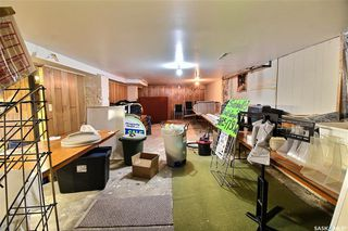 Photo 11: 1003 1st Avenue West in Prince Albert: Midtown Commercial for sale : MLS®# SK827073