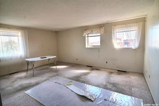 Photo 17: 1003 1st Avenue West in Prince Albert: Midtown Commercial for sale : MLS®# SK827073
