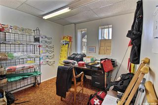 Photo 19: 1003 1st Avenue West in Prince Albert: Midtown Commercial for sale : MLS®# SK827073