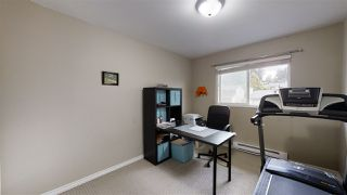 Photo 12: 1937 LEACOCK Street in Port Coquitlam: Lower Mary Hill House 1/2 Duplex for sale : MLS®# R2501424