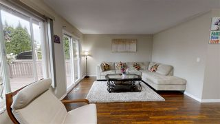 Photo 5: 1937 LEACOCK Street in Port Coquitlam: Lower Mary Hill House 1/2 Duplex for sale : MLS®# R2501424