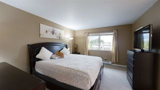 Photo 10: 1937 LEACOCK Street in Port Coquitlam: Lower Mary Hill House 1/2 Duplex for sale : MLS®# R2501424