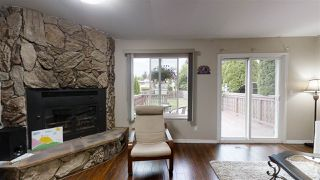Photo 6: 1937 LEACOCK Street in Port Coquitlam: Lower Mary Hill House 1/2 Duplex for sale : MLS®# R2501424