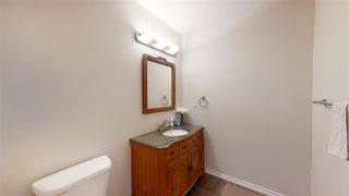 Photo 9: 1937 LEACOCK Street in Port Coquitlam: Lower Mary Hill House 1/2 Duplex for sale : MLS®# R2501424