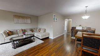 Photo 4: 1937 LEACOCK Street in Port Coquitlam: Lower Mary Hill House 1/2 Duplex for sale : MLS®# R2501424