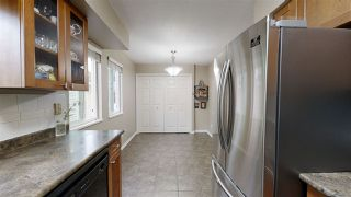 Photo 7: 1937 LEACOCK Street in Port Coquitlam: Lower Mary Hill House 1/2 Duplex for sale : MLS®# R2501424