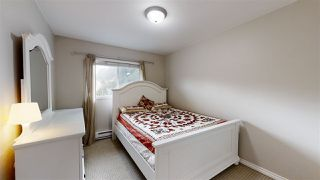 Photo 11: 1937 LEACOCK Street in Port Coquitlam: Lower Mary Hill House 1/2 Duplex for sale : MLS®# R2501424
