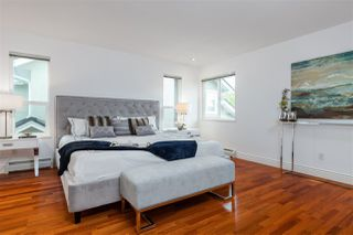 Photo 26: 12431 HARRISON Avenue in Richmond: East Cambie House for sale : MLS®# R2503578