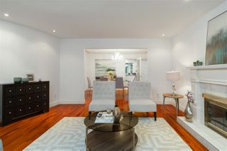 Photo 7: 12431 HARRISON Avenue in Richmond: East Cambie House for sale : MLS®# R2503578