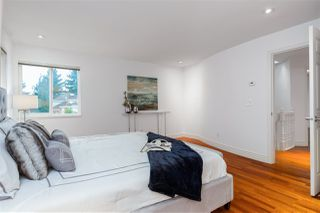 Photo 29: 12431 HARRISON Avenue in Richmond: East Cambie House for sale : MLS®# R2503578