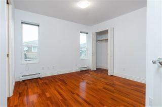 Photo 35: 12431 HARRISON Avenue in Richmond: East Cambie House for sale : MLS®# R2503578