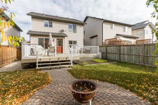 Photo 21: 69 Cougarstone Villas SW in Calgary: Cougar Ridge Detached for sale : MLS®# A1039696