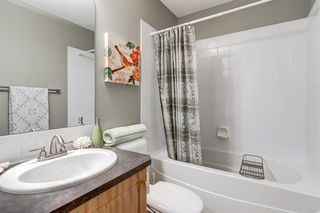 Photo 18: 69 Cougarstone Villas SW in Calgary: Cougar Ridge Detached for sale : MLS®# A1039696
