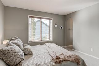 Photo 13: 69 Cougarstone Villas SW in Calgary: Cougar Ridge Detached for sale : MLS®# A1039696