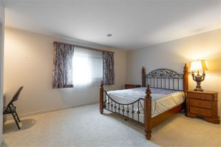 Photo 28: 12351 GILBERT Road in Richmond: Gilmore House for sale : MLS®# R2510520