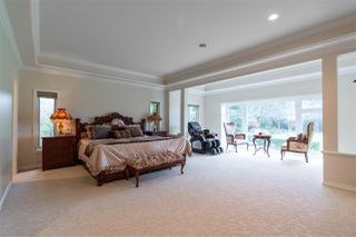 Photo 19: 12351 GILBERT Road in Richmond: Gilmore House for sale : MLS®# R2510520