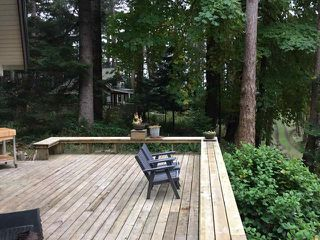 Photo 11: 1111 Sunset Trail in Savary Island: House for sale : MLS®# 15461