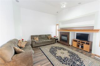 Photo 17: 75 Wayfield Drive in Winnipeg: Richmond West Residential for sale (1S)  : MLS®# 202100155