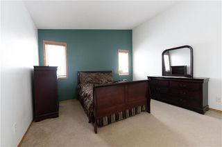 Photo 12: 75 Wayfield Drive in Winnipeg: Richmond West Residential for sale (1S)  : MLS®# 202100155