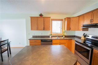 Photo 9: 75 Wayfield Drive in Winnipeg: Richmond West Residential for sale (1S)  : MLS®# 202100155
