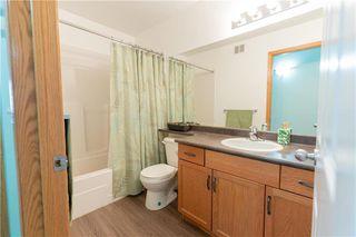 Photo 14: 75 Wayfield Drive in Winnipeg: Richmond West Residential for sale (1S)  : MLS®# 202100155