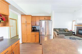 Photo 10: 75 Wayfield Drive in Winnipeg: Richmond West Residential for sale (1S)  : MLS®# 202100155