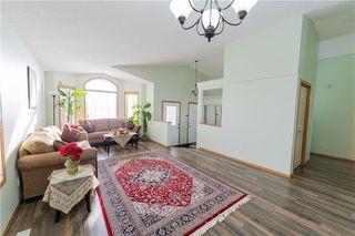 Photo 3: 75 Wayfield Drive in Winnipeg: Richmond West Residential for sale (1S)  : MLS®# 202100155