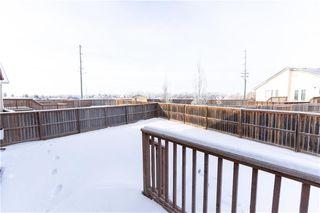 Photo 28: 75 Wayfield Drive in Winnipeg: Richmond West Residential for sale (1S)  : MLS®# 202100155