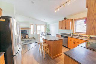 Photo 8: 75 Wayfield Drive in Winnipeg: Richmond West Residential for sale (1S)  : MLS®# 202100155