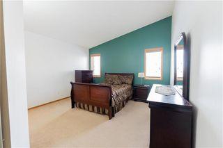Photo 13: 75 Wayfield Drive in Winnipeg: Richmond West Residential for sale (1S)  : MLS®# 202100155