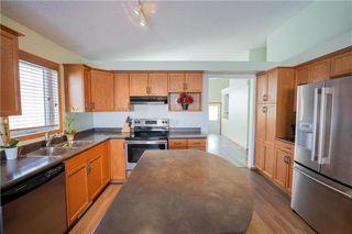 Photo 6: 75 Wayfield Drive in Winnipeg: Richmond West Residential for sale (1S)  : MLS®# 202100155