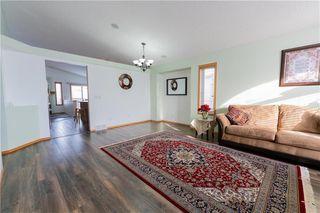 Photo 4: 75 Wayfield Drive in Winnipeg: Richmond West Residential for sale (1S)  : MLS®# 202100155