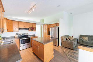 Photo 7: 75 Wayfield Drive in Winnipeg: Richmond West Residential for sale (1S)  : MLS®# 202100155