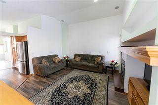 Photo 18: 75 Wayfield Drive in Winnipeg: Richmond West Residential for sale (1S)  : MLS®# 202100155