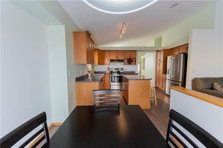Photo 11: 75 Wayfield Drive in Winnipeg: Richmond West Residential for sale (1S)  : MLS®# 202100155
