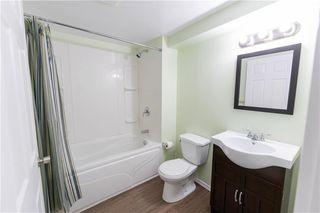 Photo 26: 75 Wayfield Drive in Winnipeg: Richmond West Residential for sale (1S)  : MLS®# 202100155