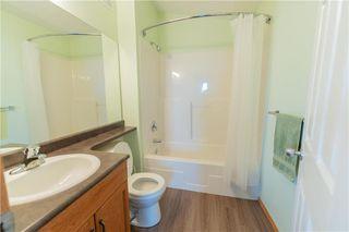Photo 19: 75 Wayfield Drive in Winnipeg: Richmond West Residential for sale (1S)  : MLS®# 202100155