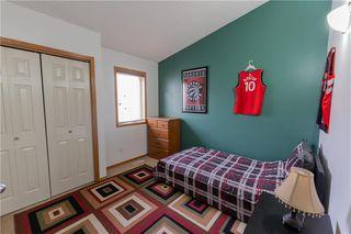 Photo 16: 75 Wayfield Drive in Winnipeg: Richmond West Residential for sale (1S)  : MLS®# 202100155