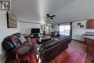 Photo 6: 4221 Caribou Crescent in Wabasca: House for sale : MLS®# A1059046