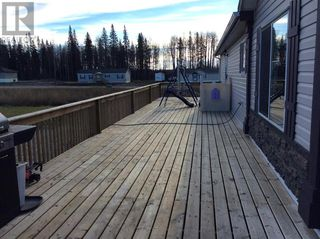 Photo 13: 4221 Caribou Crescent in Wabasca: House for sale : MLS®# A1059046