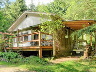 Photo 15: 1686 Whiffin Spit Rd in SOOKE: Sk Whiffin Spit Single Family Detached for sale (Sooke)  : MLS®# 820160