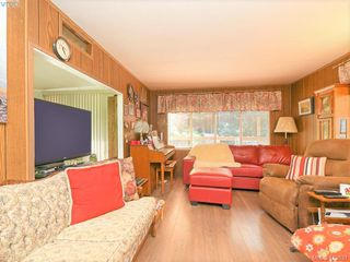 Photo 2: 1686 Whiffin Spit Rd in SOOKE: Sk Whiffin Spit Single Family Detached for sale (Sooke)  : MLS®# 820160