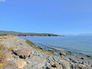 Photo 19: 1686 Whiffin Spit Rd in SOOKE: Sk Whiffin Spit Single Family Detached for sale (Sooke)  : MLS®# 820160