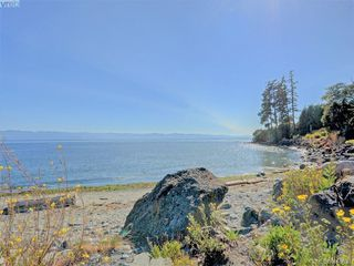Photo 21: 1686 Whiffin Spit Rd in SOOKE: Sk Whiffin Spit Single Family Detached for sale (Sooke)  : MLS®# 820160